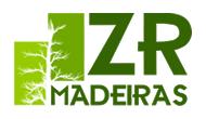 ZR Madeiras